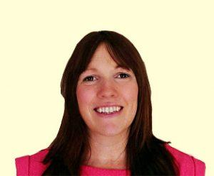 Fran Buckley