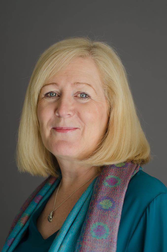 Helen O'Neill - Core Counselling